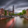 2016.23 - Pano - Amsterdam - VIII - HRes