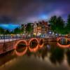 2016.26 - LE - AmsterdamCanal - IX - HRes