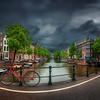 2016.18 - Pano - Amsterdam - V - HRes