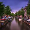 2016.27 - LE - AmsterdamCanal - IX - HRes