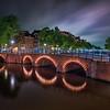 2016.10 - Amsterdam - PanoNight - HRes