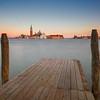 2016.60 - LE - Venice - SanGiorgioMaggioreIsland