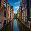 2016.33 - LE - AmsterdamCanal - XVI - HRes