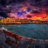 40.2014 - Crete - Chania II