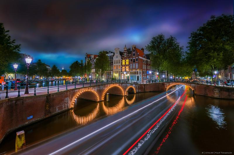 2016.88 - LE - Amsterdam XVIII - Night - HRes