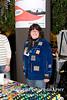 2008-02-22-alz-daytona-_0007