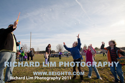 2011-Howell-Marshmallow-Drop-0443