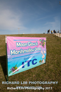 2011-Howell-Marshmallow-Drop-0432