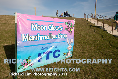 2011-Howell-Marshmallow-Drop-0429