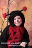 halloween07003-01