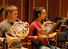 _O879491 horn section