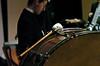 _0Z03153  Bass Drum Mallet