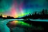 Alaska_Color