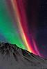 Aurora_Rainbow