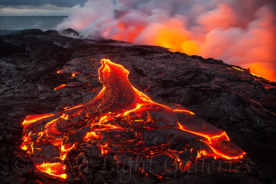 Lava Light Galleries Favorites