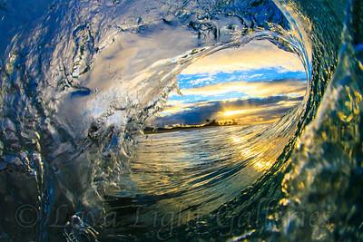 Waves CJ