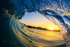 Morning Light Kua
