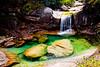 Jade_Pool