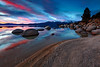 Sand_Harbor_Reflections