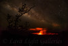 Volcano images Kilauea Hawaii