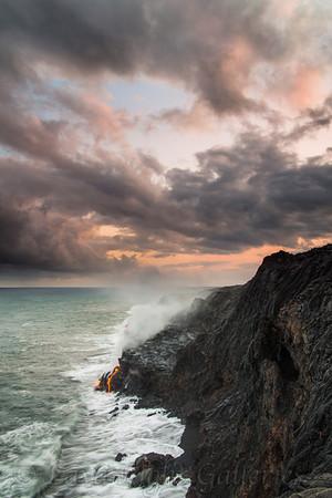 Lava_Sunset