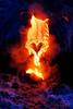 Pele's Love
