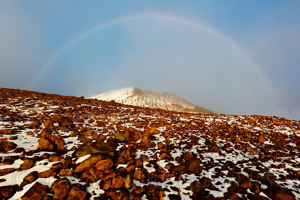 1300ft_Rainbow