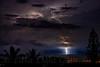 FlyIntoThe Storm_CJK0211