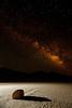Tracks_at_night
