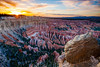 Bryce_Canyon_Color
