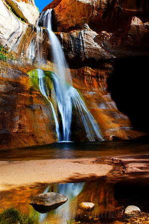 Calf_Creek_Fantastic
