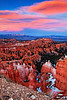 Bryce_Sunset