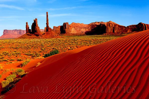 Totem_Dunes