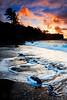 Maui_Morning