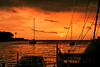 Sailboats_at_Sunset