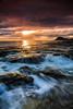 Wet_Waianae