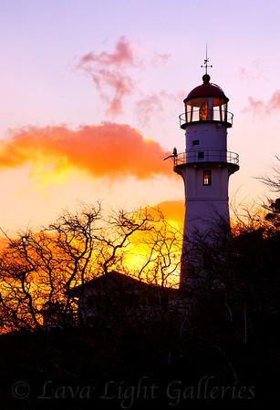 Lighthaus_Sunset