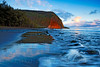 Waipio_Wash_Rock