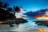 Secret_Sunset