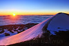 Maunakea_Sunrise