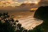 Golden_Pololu_Sunrise