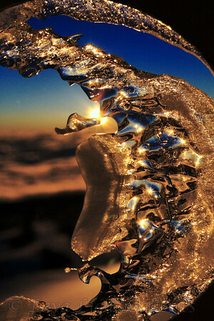Ice_Art