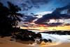 Maui_romance