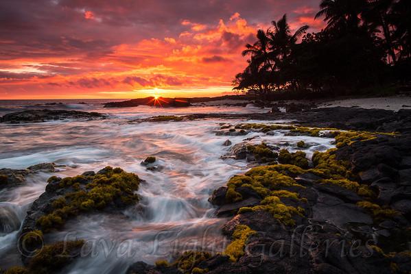 Alii_Sunset