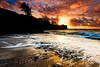 Wainapanapa_Sunrise