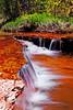 Angaled_Falls