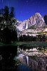 Yosemite_Lunar_Reflection