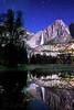 Yosemite_Lunar_Reflection
