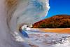 Maui_Foam