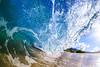 Shallow_Surf